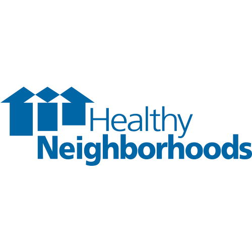 Apartments For Rent In Greektown Chicago: Healthy Neighborhoods, Inc.