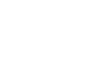 Goldseker Foundation