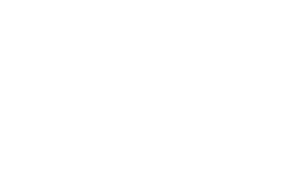 Joseph and Harvey Meyerhoff Family Charitable Funds
